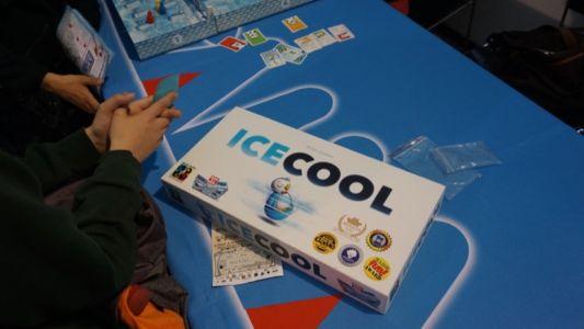 Atalia-IceCool-boite