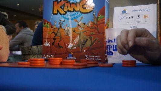BlueOrange-Kang