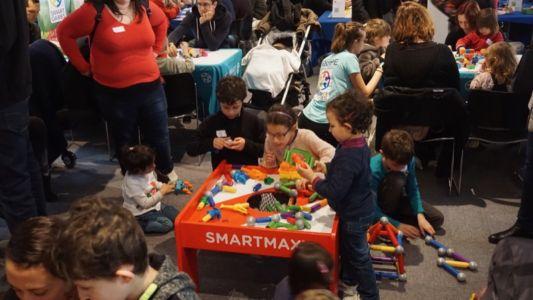 Smart-Smartmax02