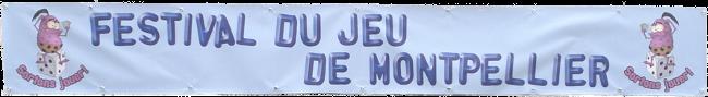 banderolle