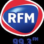 RFM partenaire du Festival du Jeu de Montpellier 2017